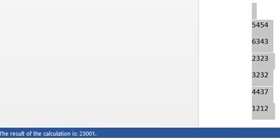 QuickCalOffice104