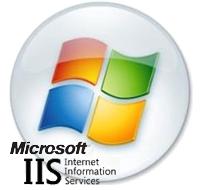 MS_IIS