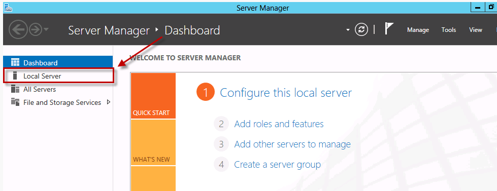 ServerMgt2