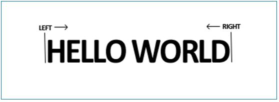 HelloWord